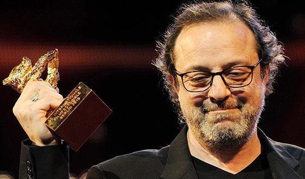 Yönetmen Kaplanoğlu'na yapılan hakarete tepkiler büyüyor