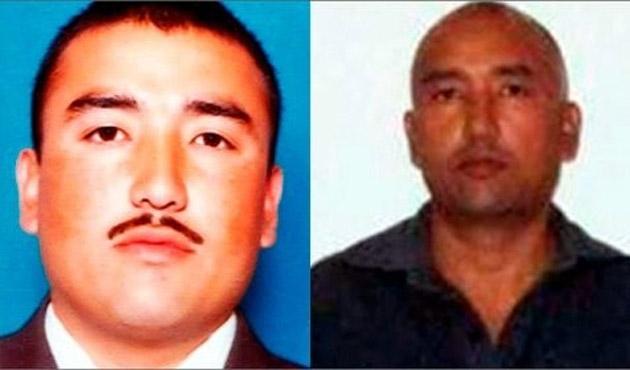 Özbek insan hakları savunucusu serbest bırakıldı