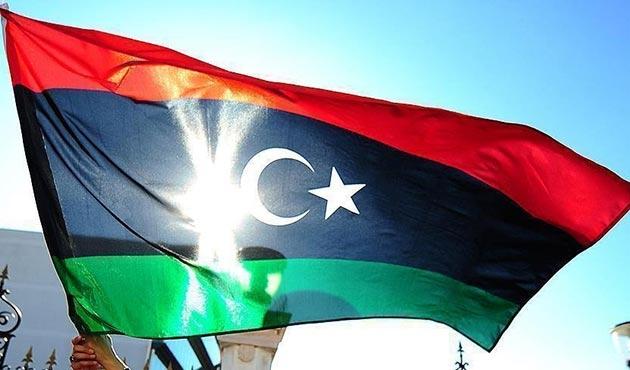 Libya'da kaçırılan Türk mühendisler için çağrı