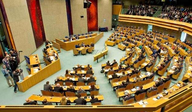 Hollanda'nın sözde 'soykırım' kararı ve ilişkilerin geleceği | ANALİZ