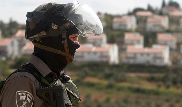 İsrail, Yahudi işgal birimlerini genişletmeyi planlıyor
