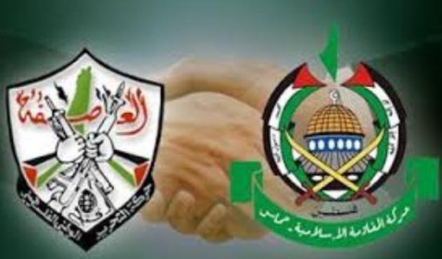 Hamas'ın stratejik hamlesi olarak Filistin uzlaşı hükümeti | ANALİZ