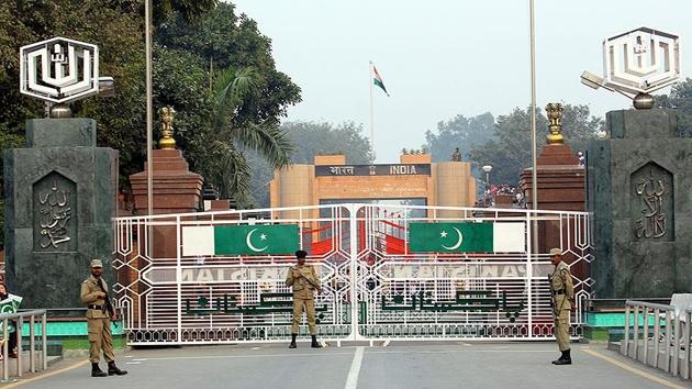 Pakistan'da terör olayları azaldı
