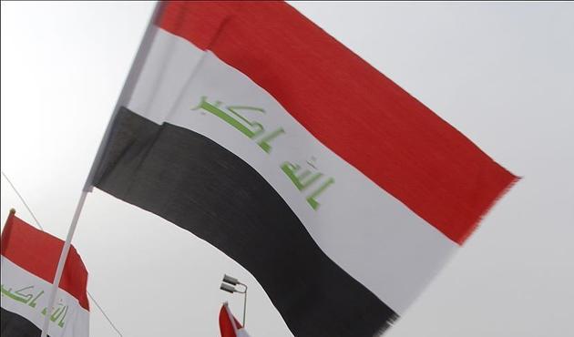 Bağdat yönetiminden 'Kerkük operasyonu' iddialarına yalanlama