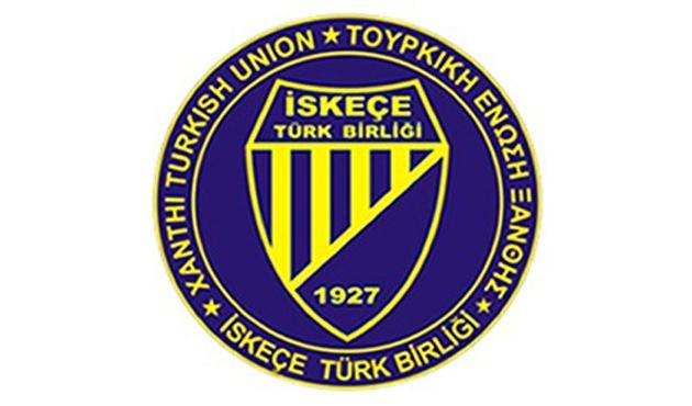 İskeçe Türk Birliği'nden yeni azınlık yasasına tepki