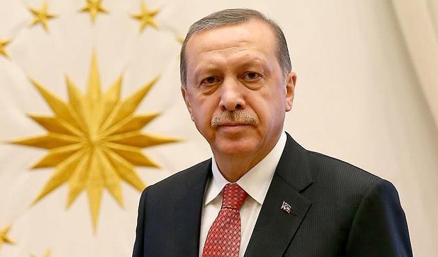 Cumhurbaşkanı Erdoğan, Baykal'ın sağlık durumu için devrede