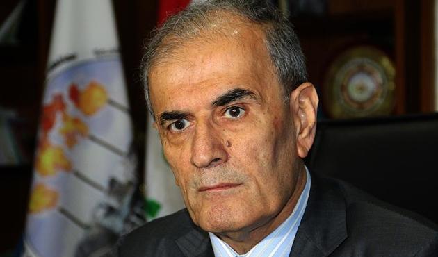 Irak mahkemesinden eski Kerkük Valisi için karar
