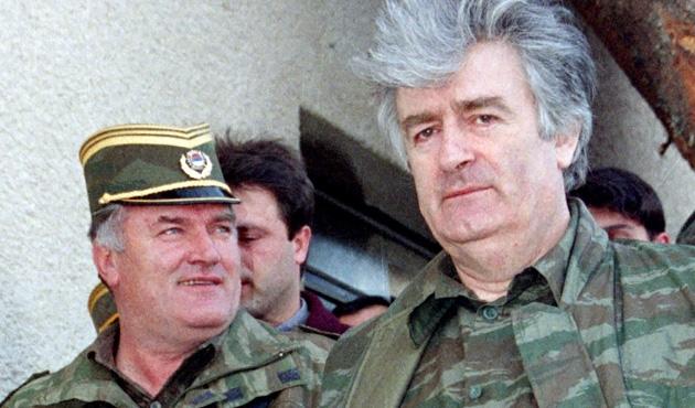 Mladic hakkındaki karar 22 Kasım'da açıklanacak
