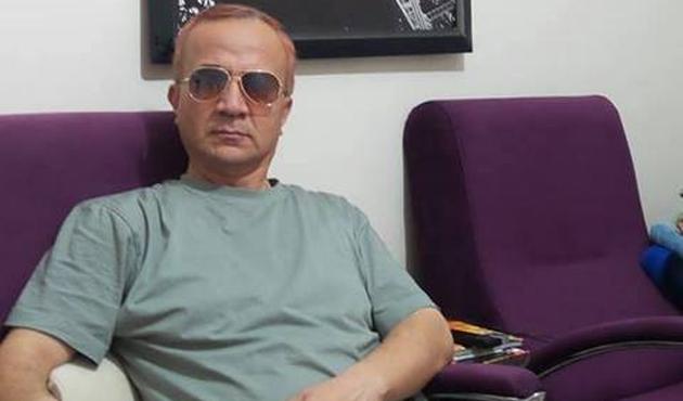 Ukrayna, Özbek muhalif gazeteciyi serbest bıraktı
