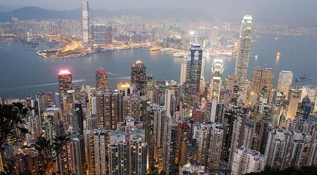 Çin devinden Türkiye'ye yatırım kararı
