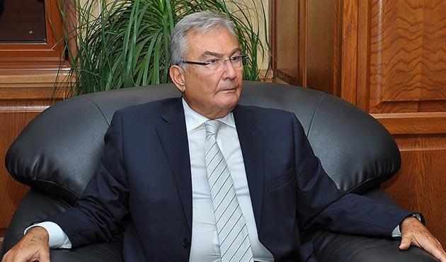 Eski CHP Genel Başkanı Baykal'ın sağlık durumu