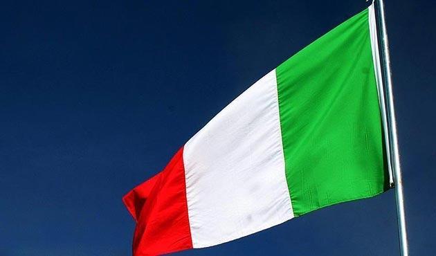 İtalya'daki iki bölge yarın 'istişare' referandumuna gidiyor