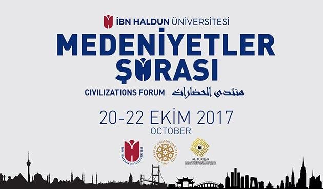 Türkiye ve dünya gündeminde bugün / 21 Ekim 2017