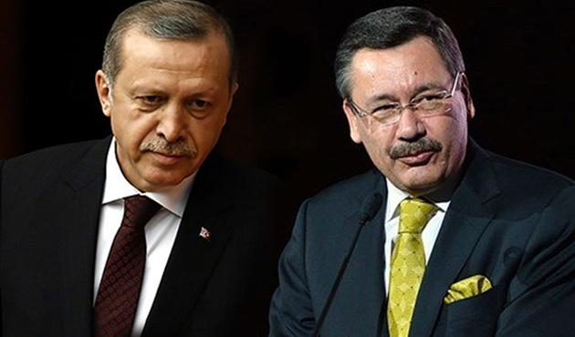 Erdoğan- Gökçek görüşmesi bugün