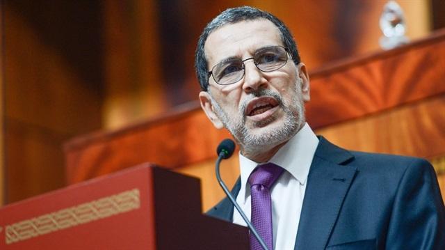 Fas Başbakanı Osmani bakanları uyardı
