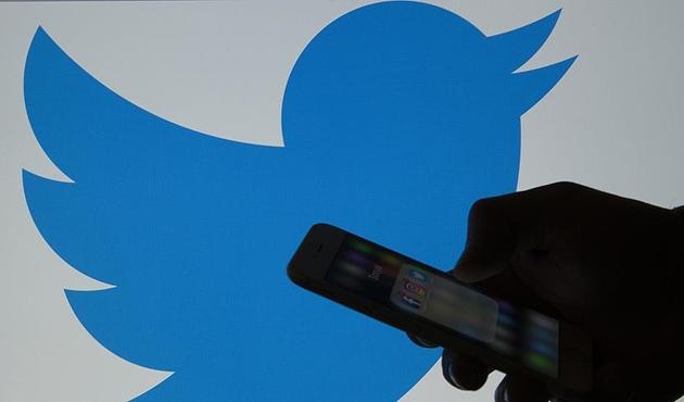 Twitter'dan Rus basın kuruluşlarına reklam yasağı