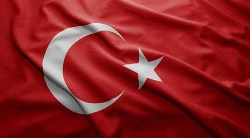 Türkiye ve dünya gündeminde bugün / 29 Ekim 2017
