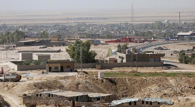 Irak hükümetinden Kerkük kararı