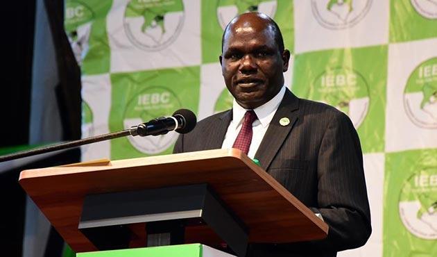 Kenya'da mevcut Devlet Başkanı Kenyatta ikinci kez seçildi