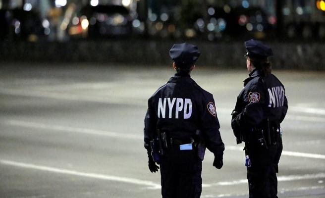 Özbekistan'dan New York saldırısı için başsağlığı diledi