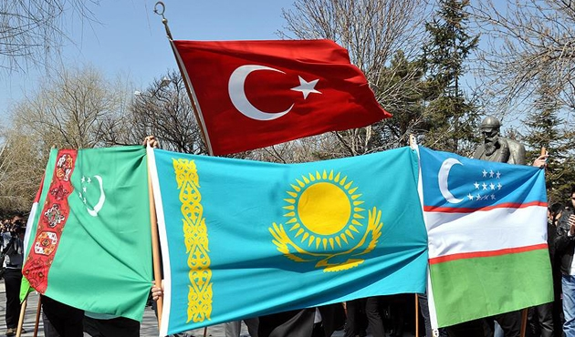 Türk Devletleri Ombudsmanlar Birliği kurulacak