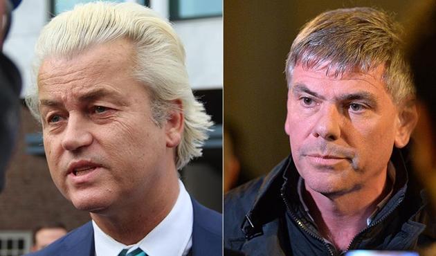 Belçika'da İslam karşıtı siyasetçilerin provokatif ziyaretine yasak