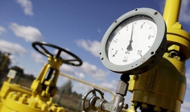 İran, Türkmenistan'la gaz sorununu diyalogla çözecek