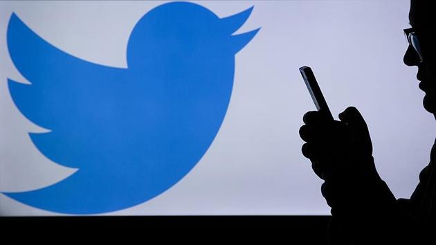 İngiltere'de aşırı sağcı grubun Twitter hesapları askıya alındı