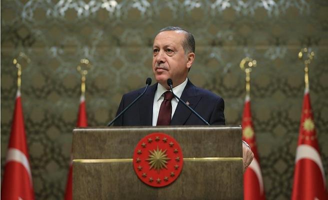 Türkiye ve dünya gündeminde bugün / 02 Aralık 2017