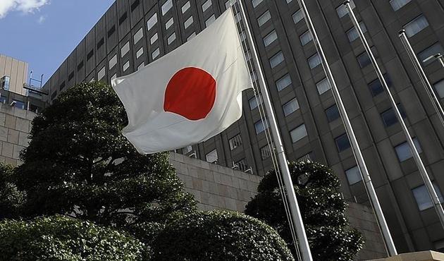 Japonya ve Rusya'dan BM'nin Kuzey Kore yaptırımlarına destek