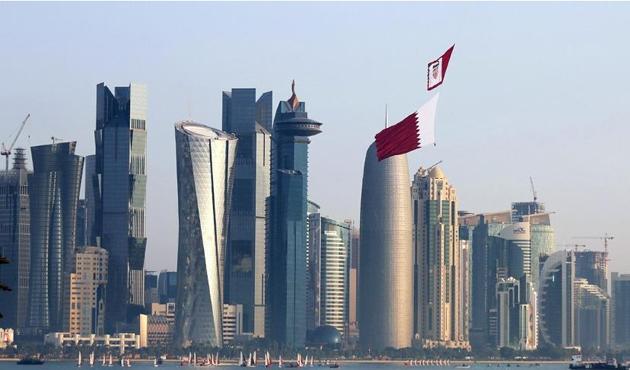 Katar, Kudüs için toplanacak İİT Zirvesi'nden umutlu
