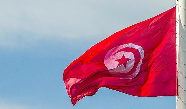 Tunus'ta OHAL uzatıldı