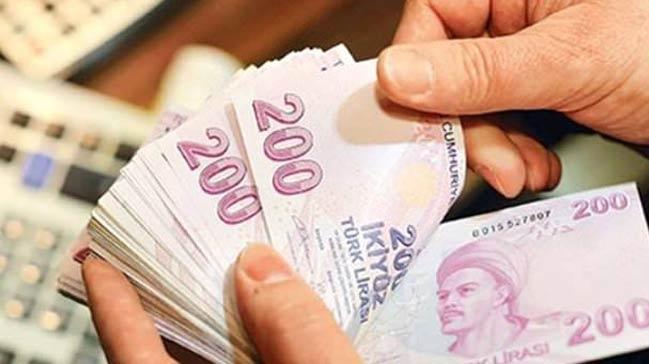 Türk Lirası Sırbistan piyasasına girdi