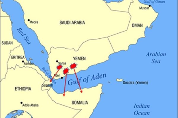 Somaliland seçimleri BAE üssünü tehlikeye attı