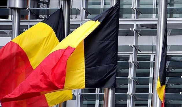 Belçika Göç Bakanı'ndan 'sığınmacı polisi' teklifi