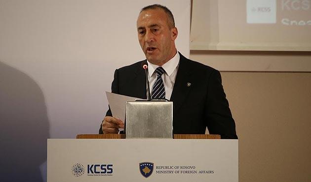 Kosova 2020'ye kadar NATO üyesi olmayı hedefliyor