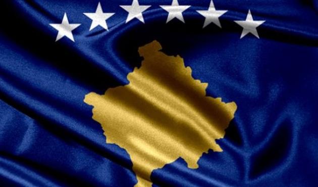 Bosna Hersek ile Sırbistan arasında 'Kosova' gerginliği