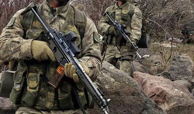 Askerlik muafiyeti ve zati silah düzenlemesi