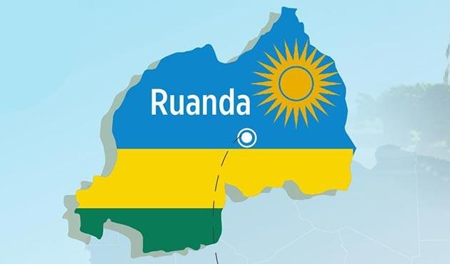 Ruanda, ülkeye girişlerde vize istemeyecek