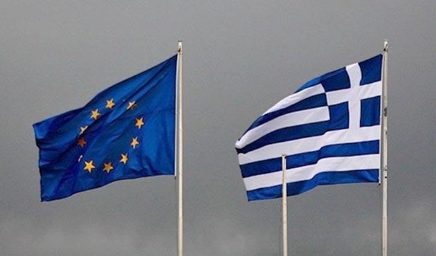 AB, Yunanistan'ın savunma sanayi desteğini kurallara aykırı buldu