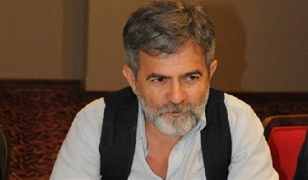 Gazeteci Ali Tarakçı, silahlı saldırıya uğradı