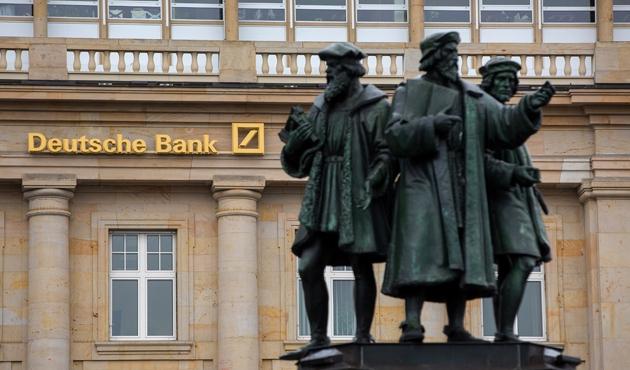 Almanya'dan Özbekistan'a 950 milyon avroluk kredi