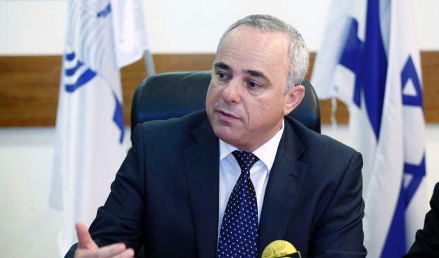 Suudi Arabistan ve İsrail 'gizlice iletişim' kuruyor