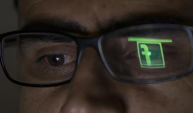 Çinli şirket Facebook'un tahtını elinden aldı