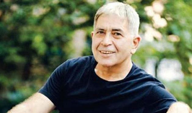 Gazeteci Oğuz Güven'e 3 yıl hapis cezası