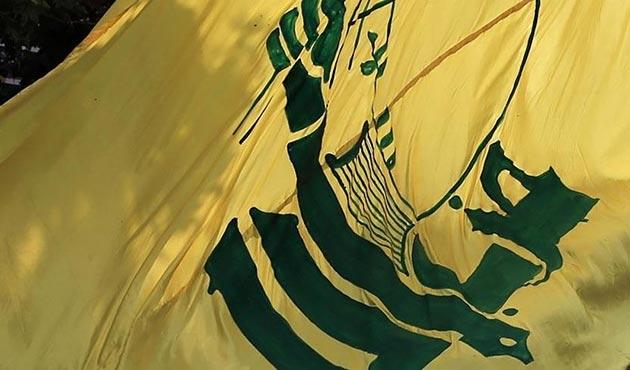 Hizbullah, Hariri'nin istifasını ertelemesinden memnun
