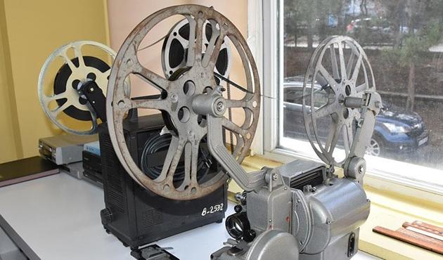 Bilecik'teki 112 yıllık okulda 'Eğitim Tarihi Müzesi' açıldı