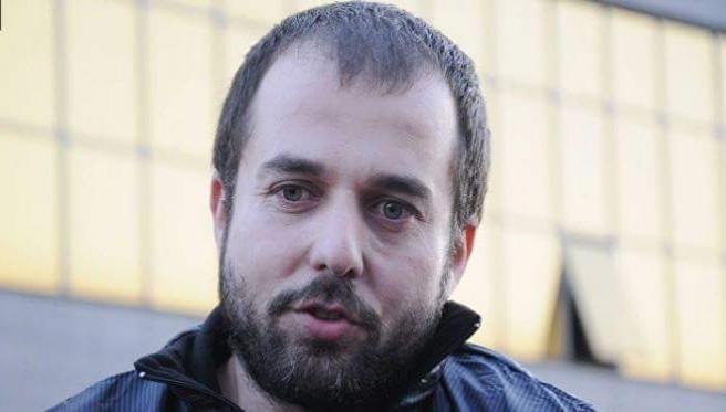 İstanbul bombalamalarının planlayıcısı Çatayev'in öldürüldüğü iddiası