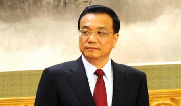 Çin-Orta Avrupa Ülkeleri Ekonomik ve Ticari Forumu başladı