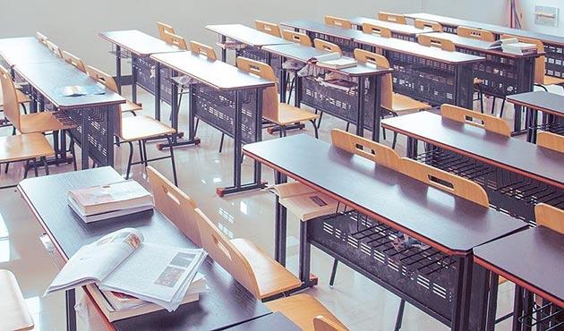 Sınavla Lise alımlarında başvuru tarihi uzatıldı